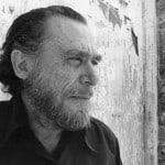 Charles Bukowski'nin En Güzel Sözleri