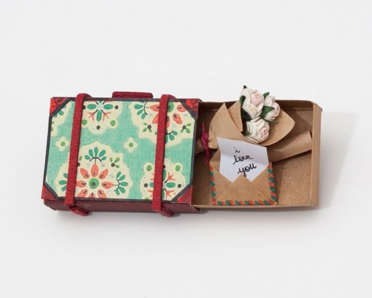 kibrit-kutusundan-sevgiliye-hediye-16