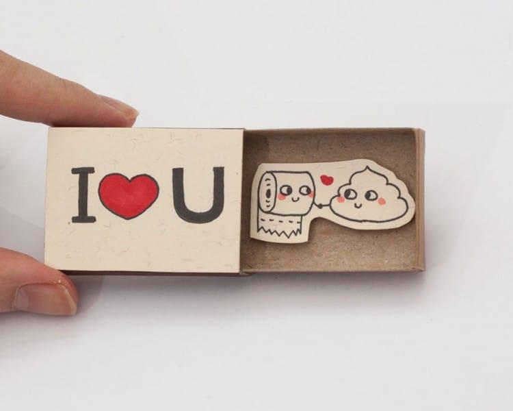 kibrit-kutusundan-sevgiliye-hediye-3