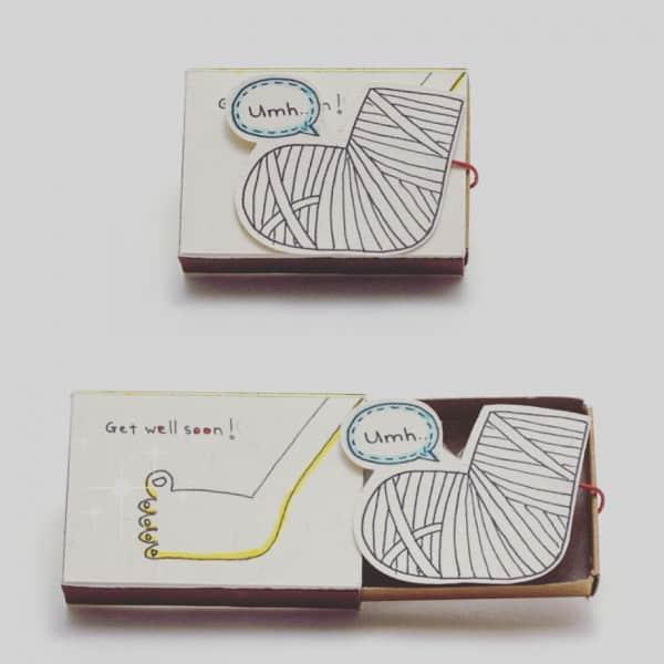 kibrit-kutusundan-sevgiliye-hediye-7