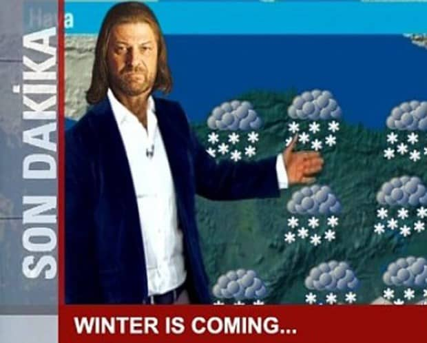 winter-is-coming-caps