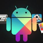 En Çok İndirilen 10 Android Mobil Oyunu – 2019
