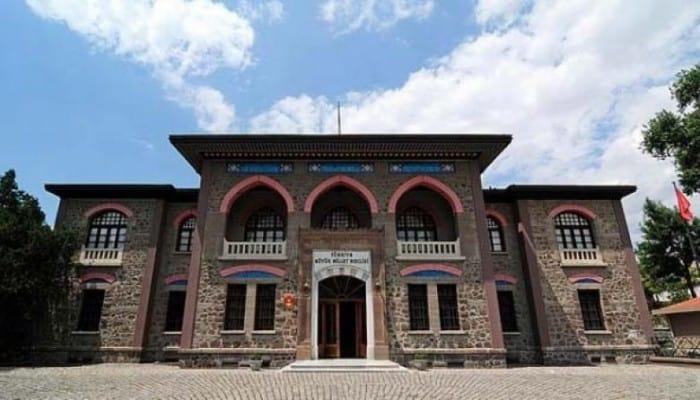ankara-müze-10