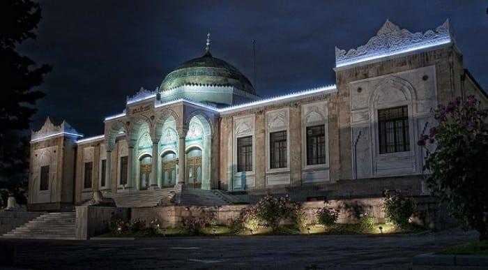 ankara-müze