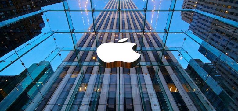 Dünya Devi Apple İle İlgili En Büyük 5 Sır