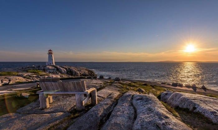deniz-feneri-manzara