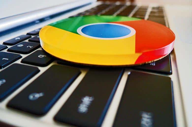 Google Chrome'un Harika Eklentileri