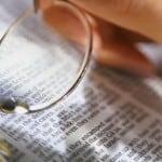 Her Zaman İşinize Yarayacak Altın Değerindeki 8 Bilgi