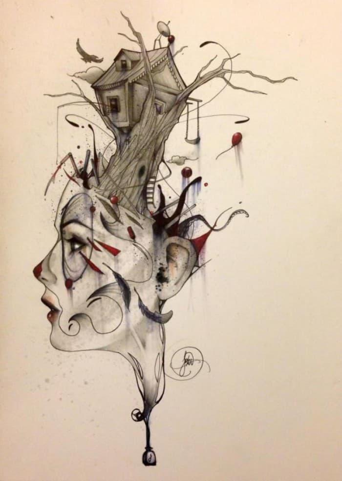 illustrasyon-duvar-kağıtları-15