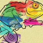 Telefonlarınız için Birbirinden Güzel İllustrasyon Duvar Kağıtları
