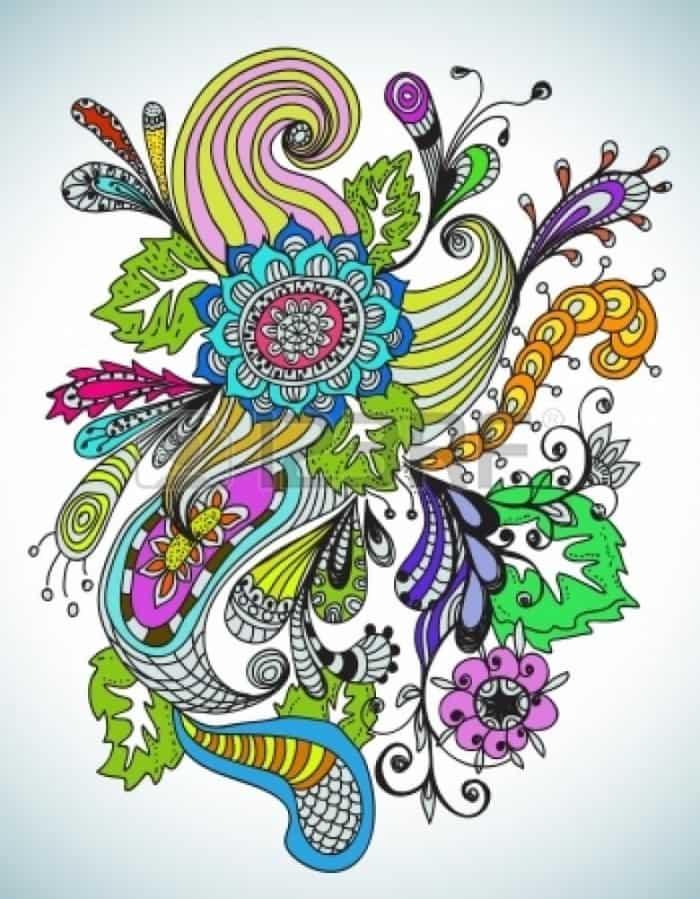 illustrasyon-duvar-kağıtları-4