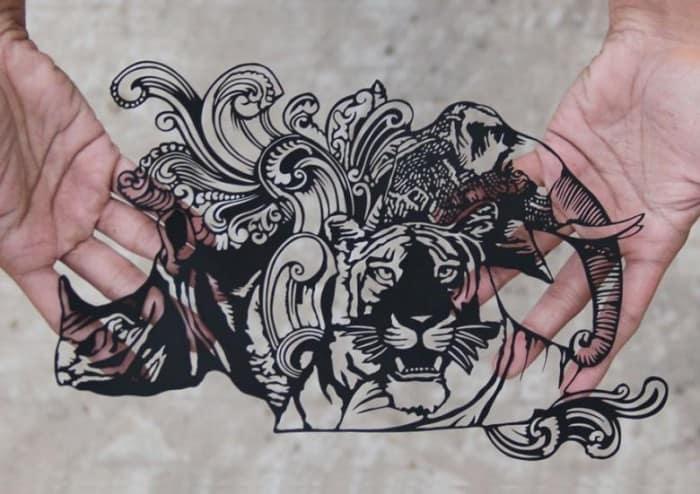 kağıt-katlama-sanatı-2