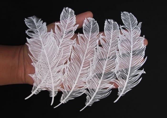 kağıt-katlama-sanatı-3
