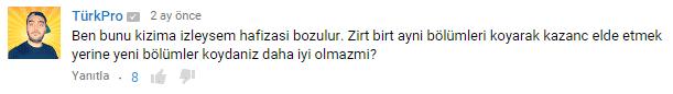 niloya-tepki-yorum