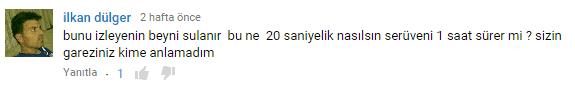 niloya-tepki-yorum2