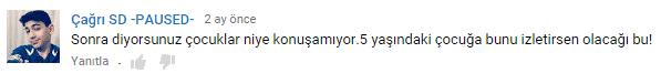 niloya-tepki-yorum3