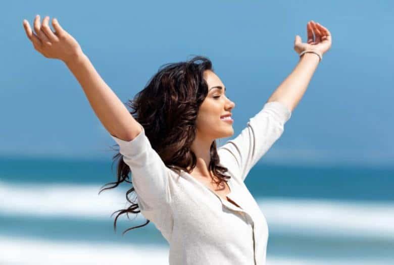 Rahatlamanızı Sağlayacak 10 Aktivite