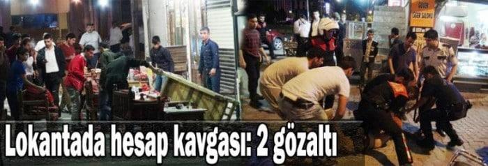 türk-hareketleri-8