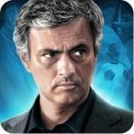 top-eleven-futbol-menajeri