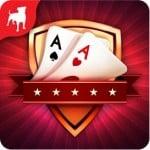 zynga-poker-texas-holdem