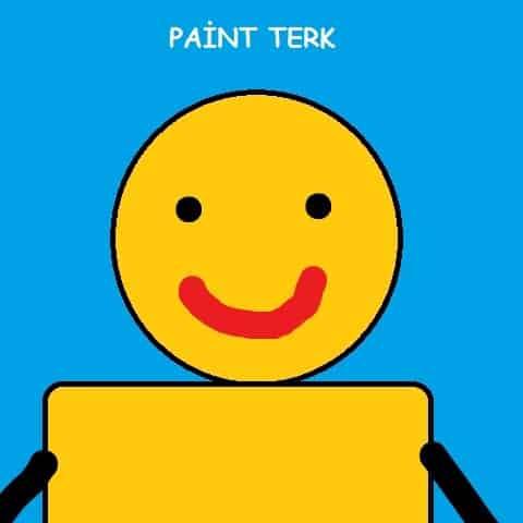 Yeni Youtube Fenomeni Paint Terk'in En Komik 18 Hikayesi