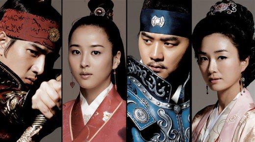 jumong-kore-dizileri