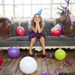 Yılbaşı Kutlamaları İle İlgili Her Sene Yaşanan 10 Dumur Olay
