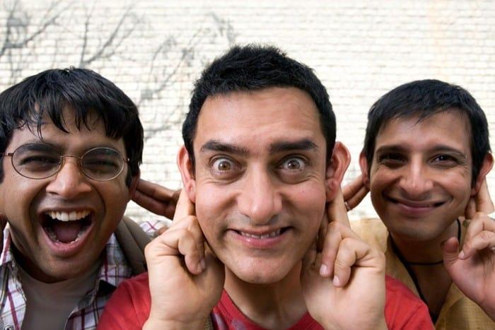 3d-idiots