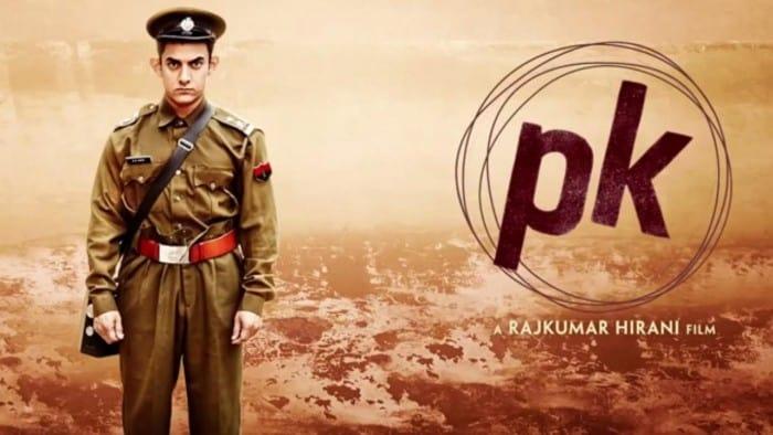 pk-filmi