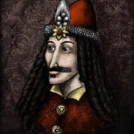 Kont Drakula (Kazıklı Voyvoda) Kimdir? İşkence Yöntemleri
