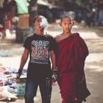 İnsan Irkına Ait Nefes Kesen 29 Fotoğraf