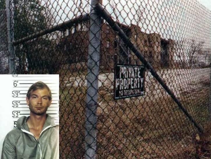Jeffreyh-Dahmer-en-korkunc-cinayet