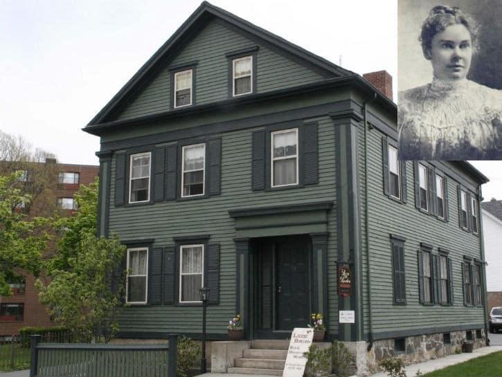 Lizzie-Borden-ilginc-cinayet