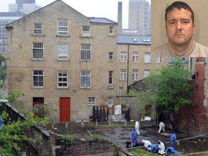 Stephen-Griffiths-en-ilginc-cinayetler