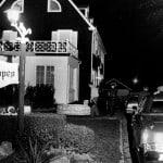 Tarihin En Korkunç ve İlginç Cinayetlerine Şahit Olan 10 Ev