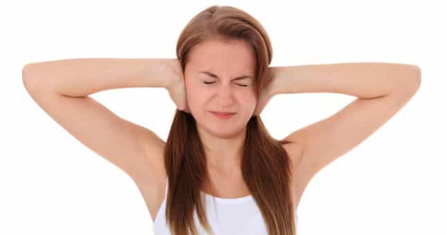 Kulak Çınlaması Nedir? Belirtileri Ve Nedenleri Nelerdir?