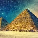 Mısır Piramitlerinin Sırrı ve Özellikleri Nedir? Türkçe Belgesel
