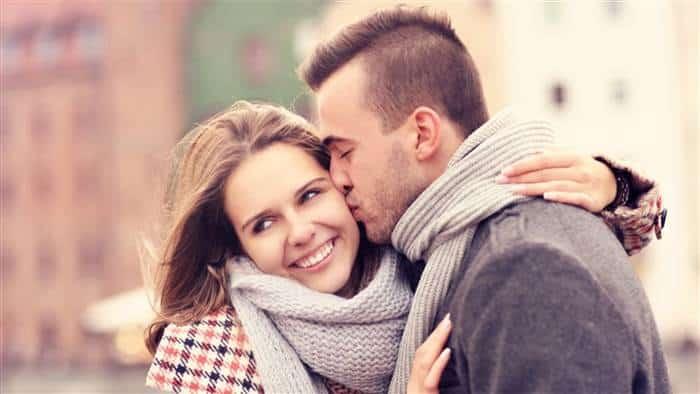 Mutlu Evlilik İçin Altın Değerinde 7 Sır
