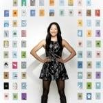 Çince Öğrenmenizi Kolaylaştıracak Çizimler