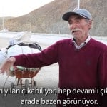 Tenekeden Ekmek Parası – Hacıbey Akay'ın Göz Yaşartan Hikayesi