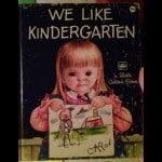 Beyin Yakan Çocuk Kitabı Kapakları