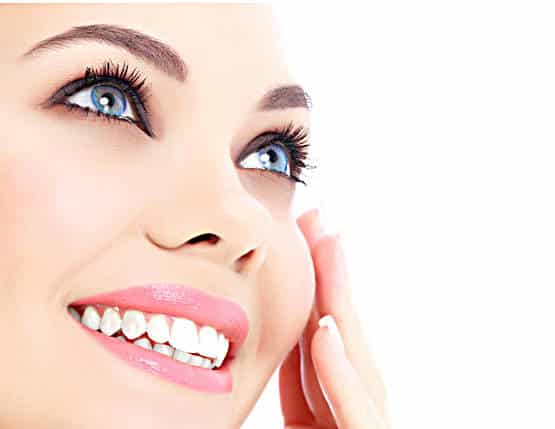 argan-yaginin-cilde-faydalari-kullanimi-uygulanmasi
