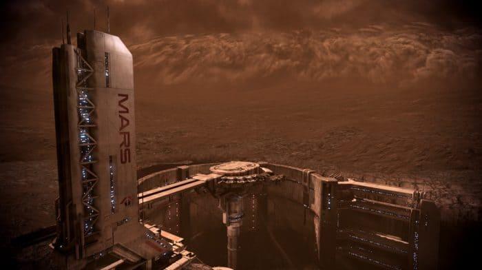 colony-future-mars-sand-storm
