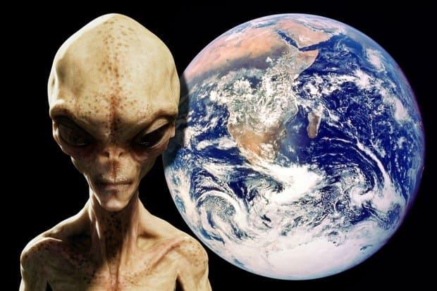 comp-aliens
