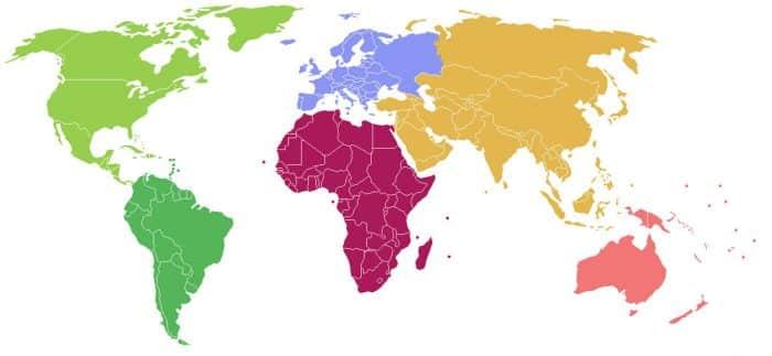 dunya_kitalar_haritasi_renkli