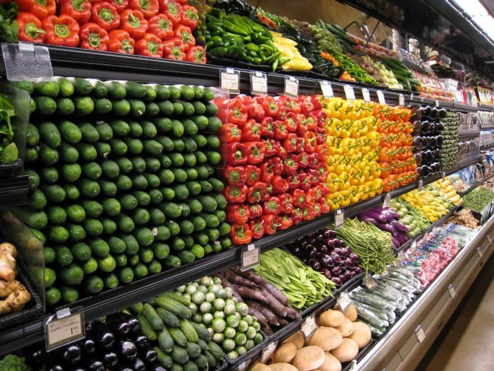 whole-foods-inside-2