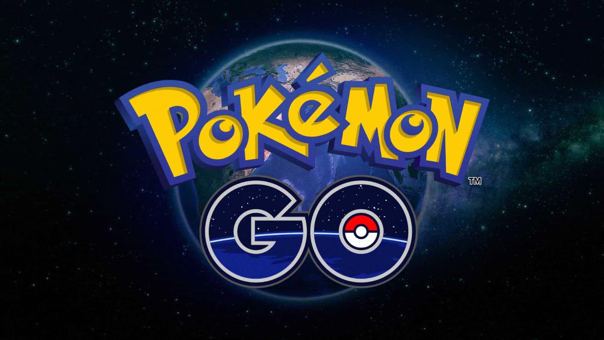 Pokemon GO İndir – Oyna!  Virüssüz %100 Çalışan Linkler