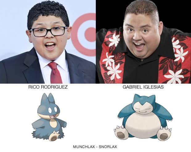 pokemon9