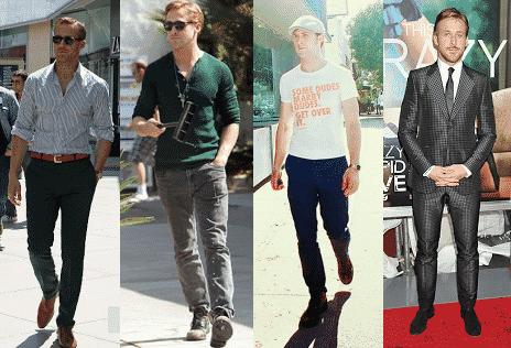 Erkekler İçin Zamanı Asla Geçmeyen 10 Giyim Kuşam Şekli