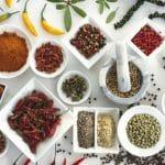 Hangi Bitki Neye İyi Gelir? – Hastalıklara İyi Gelen Tüm Bitkiler